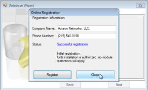 oc_04_register_product